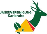 Jägervereinigung Karlsruhe Parnter Jagd Marketing